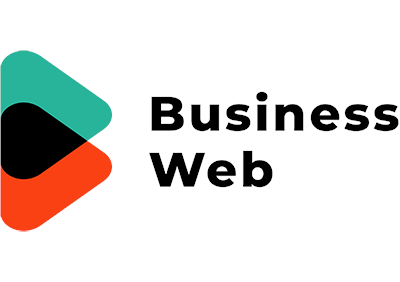 systemy CRM - BusinessWeb